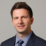 Deputy ADA Coordinator Joshua Rucker